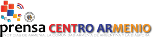 cropped-logo-prensa-centro-armenio-illustr-photosh.png