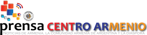 cropped-logo-prensa-centro-armenio-illustr-photosh1.png