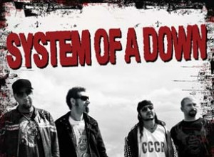 Nuevo video de System of a Down, dedicado al centenario del Genocidio Armenio
