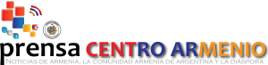 cropped-logo-prensa-centro-armenio-illustr-photosh2