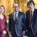 Mark-Moogalian-with-Francois-Hollande.-Laurent-Blevennec-Presidency-of-the-Republic