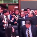 Garo-Paylan-attack-turkey-parliament