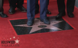 Aznavour-Walk-of-Fame-7