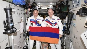 Armenian-flags-space