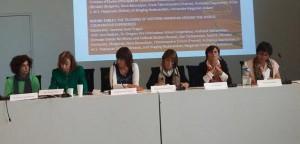 """(Español) Congreso Internacional en París: """"El idioma armenio occidental en el siglo XXI"""""""