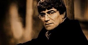 VIDEO: Hrant Dink (1954-2007)