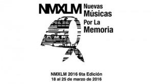 Obras de la compositora de origen armenio María Cristina Kasem en el Festival Nuevas Músicas por la Memoria