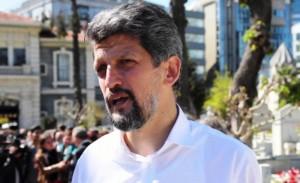 Parlamentarios turcos pueden ser sancionados por hablar del Genocidio Armenio. Opina el diputado de origen armenio en Turquía, Garo Paylan