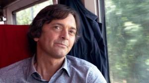 (Español) El armenio que ayudó a detener un ataque terrorista en un tren francés, hará de sí mismo  en la próxima película de Clint Eastwood que evoca esa hazaña