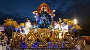 """Se presentará """"¡Viva Hayastán!"""", la historia y cultura de Armenia en el Carnaval de Brasil 2019"""