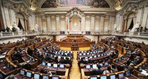 (Español) Portugal reconoce el Genocidio Armenio