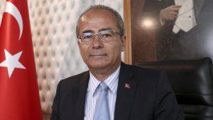 Turquía: para un Estado genocida, un embajador negacionista
