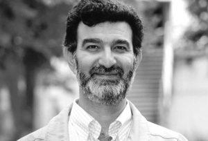 Ishkhan Chiftjian: «Si abordamos el idioma armenio con seriedad mucha gente se interesa y entusiasma»