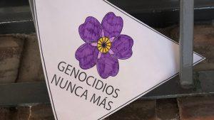 «El Genocidio Armenio: entre el reconocimiento y la negación», por Matías Rohe